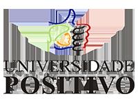 cliente-universidade-positivo