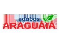 cliente-adubos-araguaia