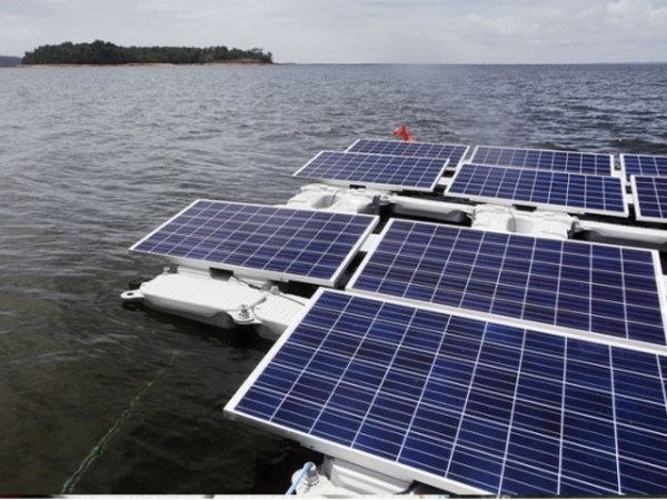 noticia-energia-solar-balbina
