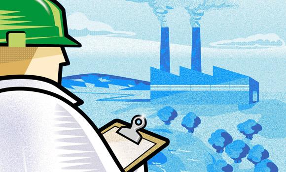 noticia-responsabilidade-tecnica-ambiental
