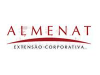 cliente-almenat