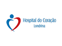 cliente-hospital-do-coracao