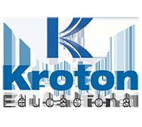 cliente-kroton