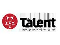 cliente-talent