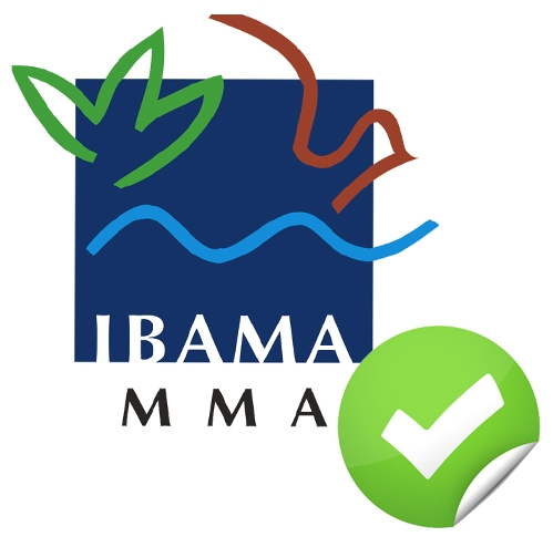 noticia-ibama-mma-site