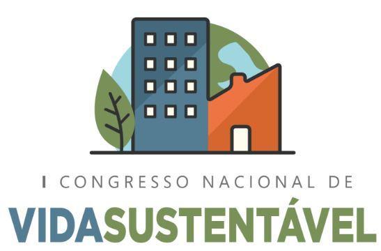 congresso-vida-sustentavel