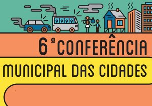 noticia-conferencia-londrina