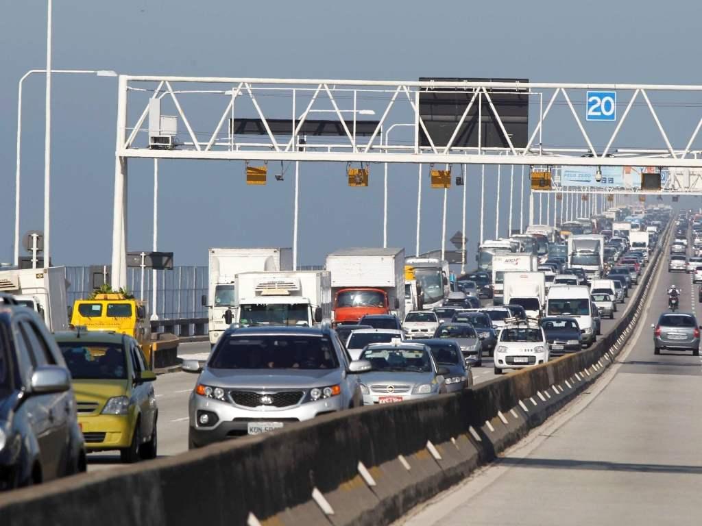 noticia-ponte-rio-niteroi-site1