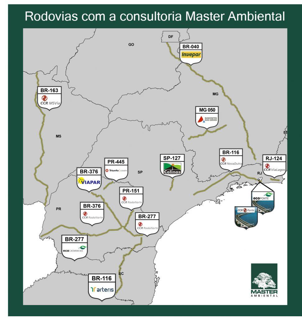 mapa-rodovia-3