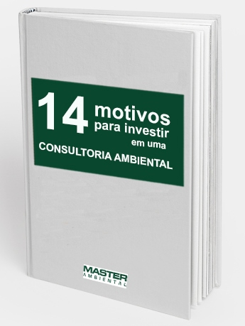 e-book-motivos-livro-2
