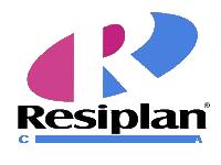 cliente-resiplan