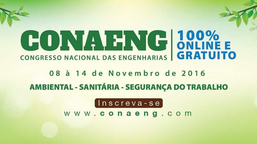 conaeng-2