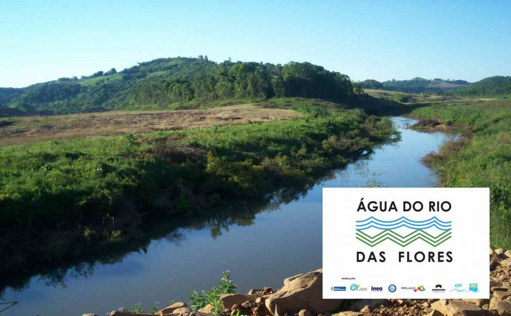 noticia-rio-das-flores-site