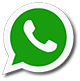 whatsapp-master-ambiental