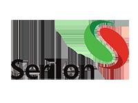 cliente-serilon