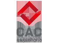 cliente-cac-engenharia