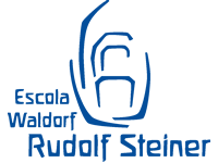 cliente-escola-waldorf