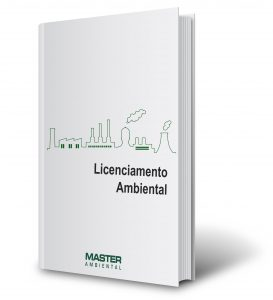 E-book de Licenciamento Ambiental