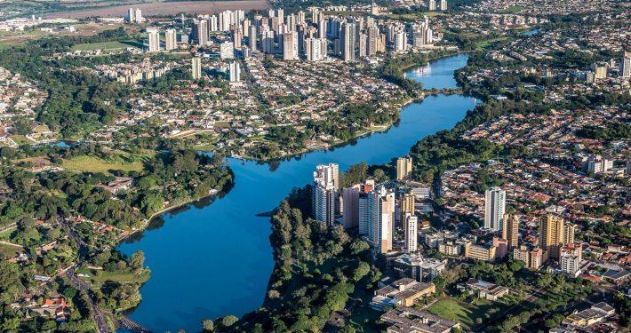 Foto: LondrinaConvention