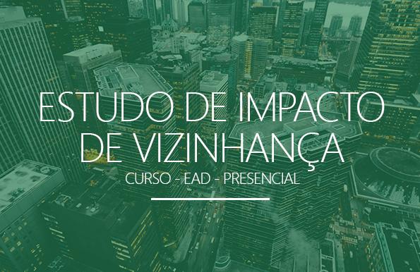 CURSO DE EIV EAD