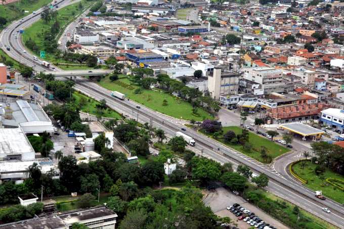 Master Ambiental realiza curso de EIV para prefeitura de Cajamar, SP Foto: exame.abril.com.br