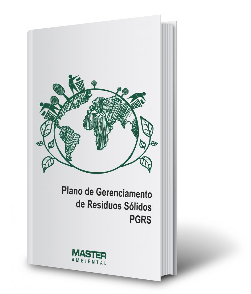 E-book PGRS