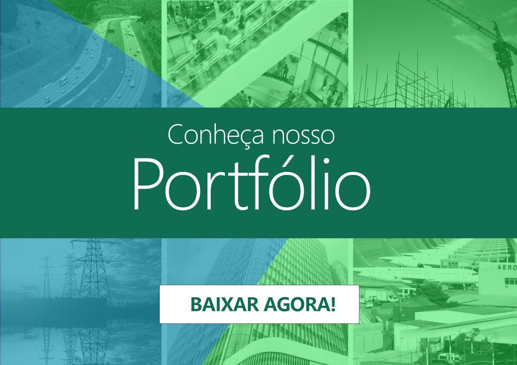 Portfólio: Consultoria Ambiental Master Ambiental