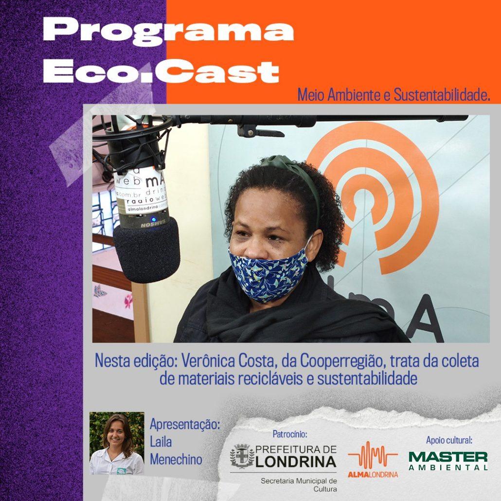 Programa Eco.cast