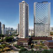 World Trade Center em Goiânia