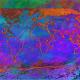IPCC 2021