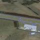 Aeroporto de Maringá teve monitoramento ambiental